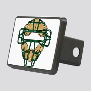 32211880_GREEN Hitch Cover