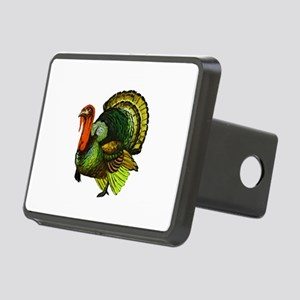 TURKEY Hitch Cover