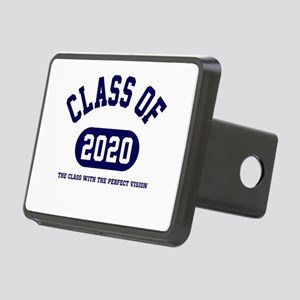 Class of 2020 Hitch Cover