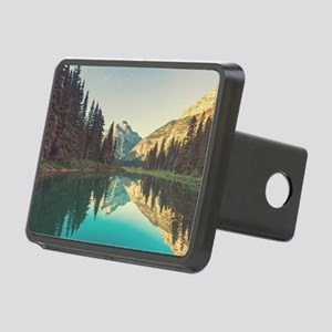 Glacier National Park Hitch Cover