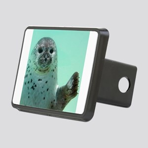 Seal20151102 Rectangular Hitch Cover