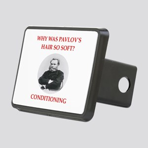 pavlov Hitch Cover