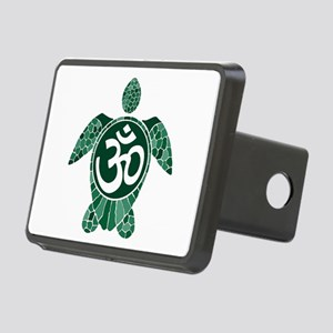 Turtle-EL-01 Hitch Cover