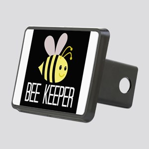 Bee Keeper Hitch Cover