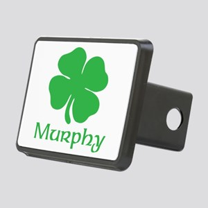 MURPHY (SHAMROCK) Hitch Cover