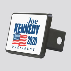 Kennedy 2020 Hitch Cover
