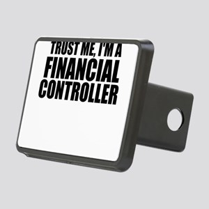 Trust Me, I'm A Financial Controller Hitch Cov