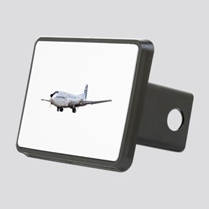 C-124 Globemaster II Rectangular Hitch Cover