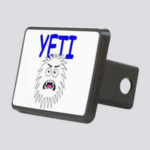 YETI Hitch Cover