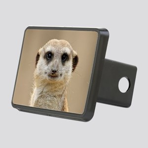 Meerkat_2015_0211 Rectangular Hitch Cover