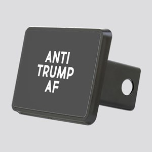 Anti Trump AF Hitch Cover