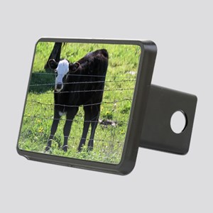 Calf Hitch Cover