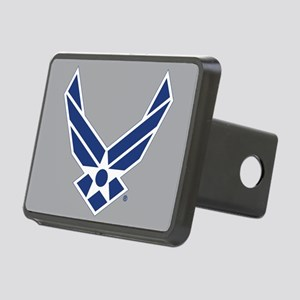 Air Force Symbol Hitch Cover
