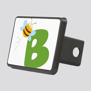 B....is for BEE Hitch Cover