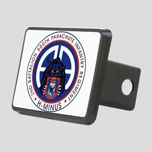 Panther v1_2nd-505th Hitch Cover