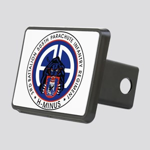 Panther v1_3rd-505th Hitch Cover