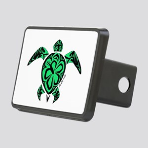tribalturtle1 Hitch Cover