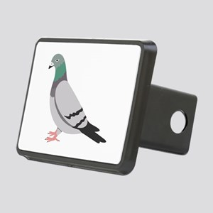 Pigeon Hitch Cover