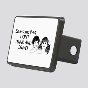 Dont-Drink--Drive-2-[Conv Rectangular Hitch Co