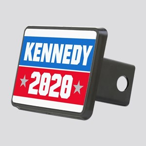 Kennedy 2020 Rectangular Hitch Cover
