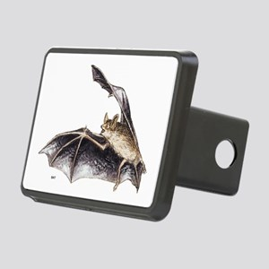 Bat Animal Rectangular Hitch Cover