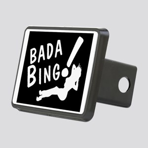 BADA BING Hitch Cover