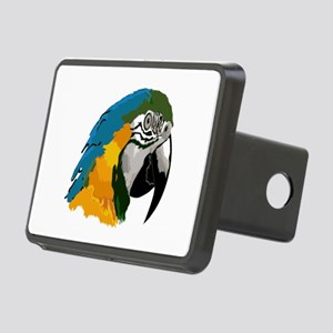 PARROT Hitch Cover