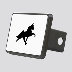 Tennessee Walker Hitch Cover