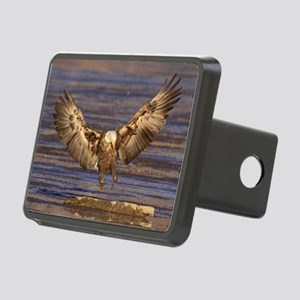 x10B  landing gear Rectangular Hitch Cover