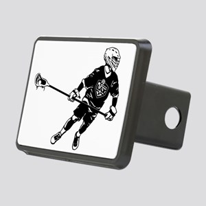 LAX Defender Hitch Cover