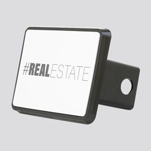 #realestate Hitch Cover