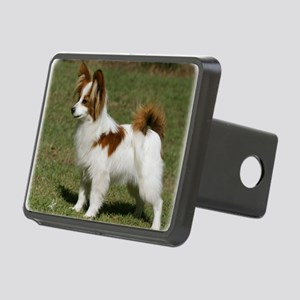 Papillon 9Y390D-027 Rectangular Hitch Cover