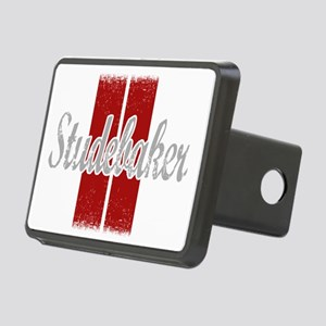 Studebaker Rectangular Hitch Cover