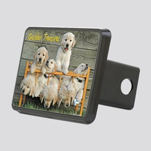 072305C 122_calender Rectangular Hitch Cover