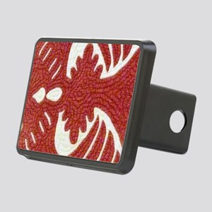 KahiliDetailCard3 Rectangular Hitch Cover