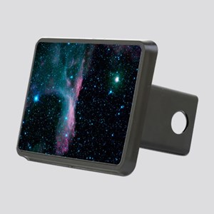 scorpionClawSMPS Rectangular Hitch Cover
