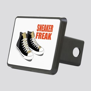 Sneaker Freak Hitch Cover