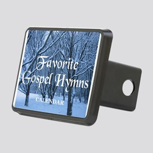 FavoriteGospelHymnsCalendarCover Rectangular H
