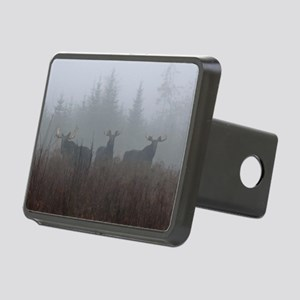 11  Jan. Rectangular Hitch Cover