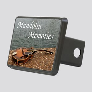 Cover_MandolinMemories_Gen Rectangular Hitch Cover