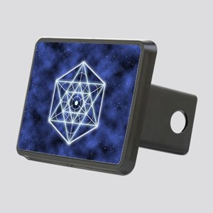 Sirius 11.5x9_calendar_pri Rectangular Hitch Cover
