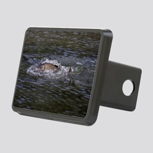 Carp Rectangular Hitch Cover
