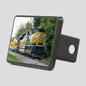 UP OLS 115x9 151 dpi Rectangular Hitch Cover