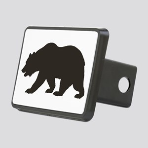 Cali Bear Hitch Cover