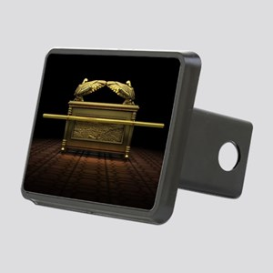 Ark of the Covenant Rectangular Hitch Cover
