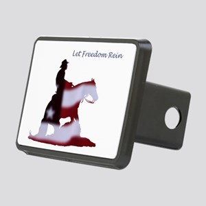 freedom rein Hitch Cover
