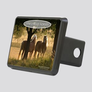 cp_hafi_cover Rectangular Hitch Cover
