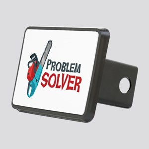 Problem Solver Hitch Cover