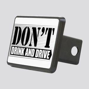 Dont-Drink--Drive-4-[Conv Rectangular Hitch Co