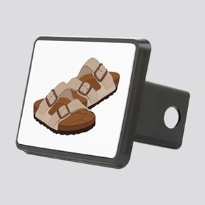 Birkenstock Sandals Hitch Cover